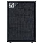 Victory V212-VV Vertical Cabinet with Celestion Vintage 30s