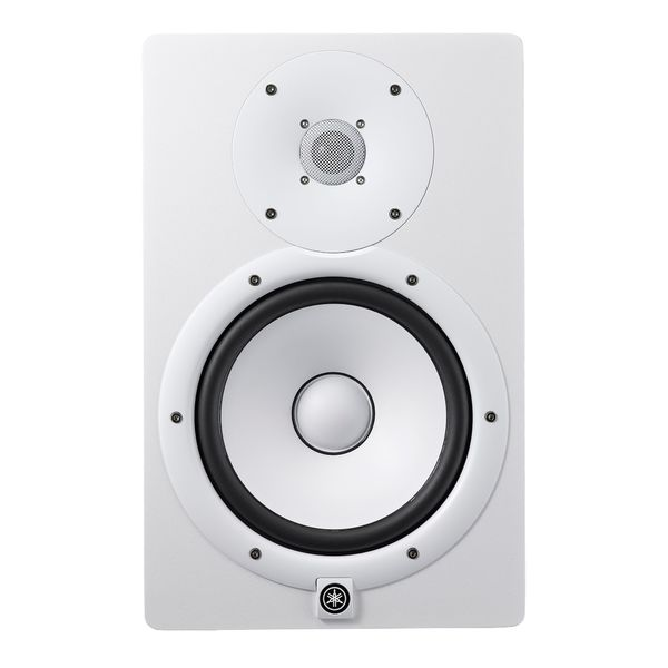 Square photoviewer speakers hs8w front c4e4376cf171b9eedd73db7cf4afa5d0