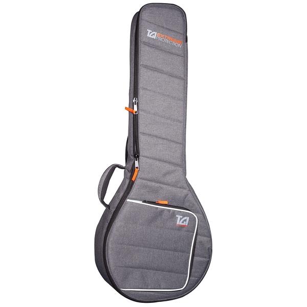 Square extreme banjo 21 1  1