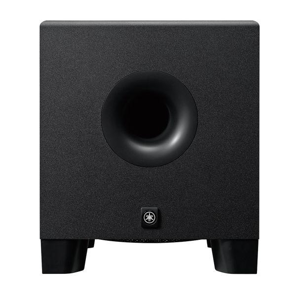 Square photoviewer speaker hs8s front f65ecf344e46f7820b1f8edd29726e38