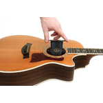 Planet Waves Acoustic Guitar Humidifier