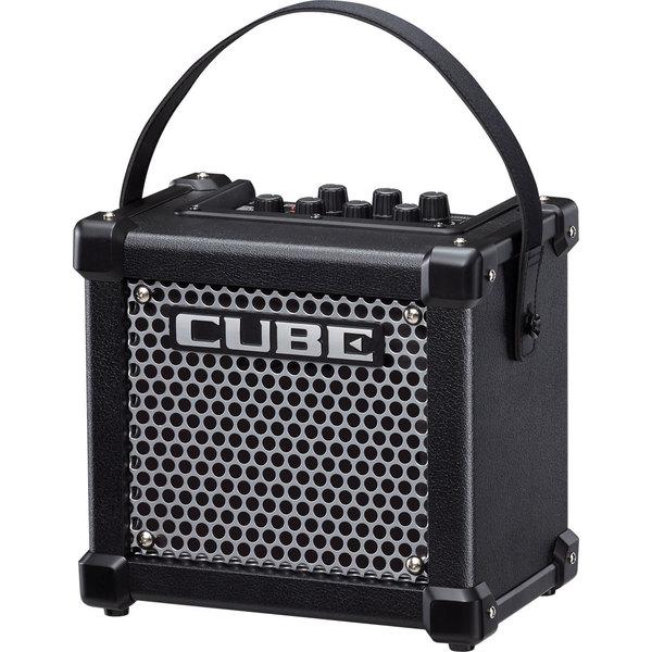 Square micro cube gx b angle 1 gal