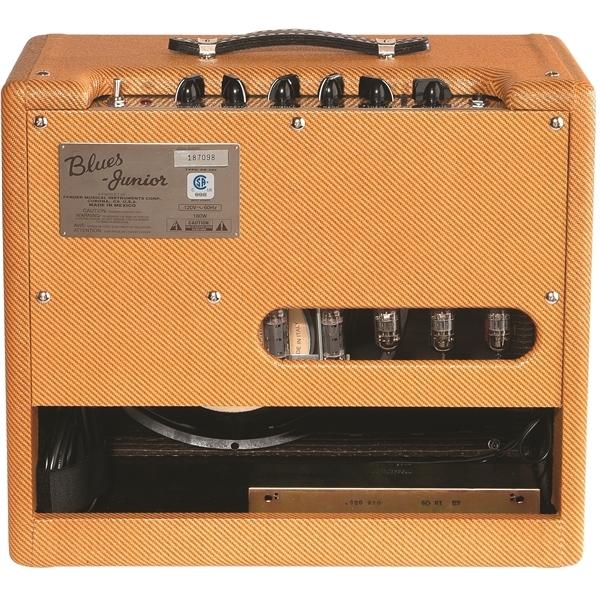Square 0213205700 amp back 001 nr